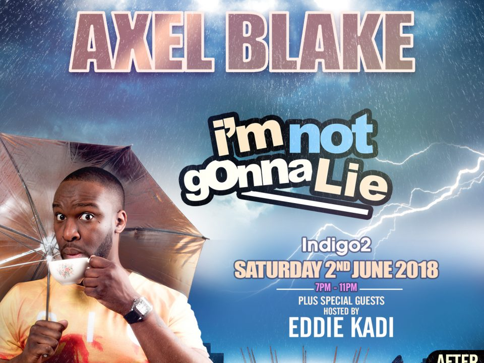 Axel Blake Indigo 02