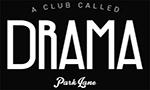 Drama Park Lane London