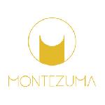 Montczuma